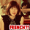Nodame French!?