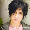 GACKT: MUSIQ? SPECIAL OUT of MUSIC Vol.4