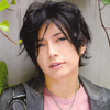 GACKT: OUT of MUSIC BACK to BEST