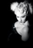 geisha_go_disco userpic