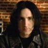 Trent Reznor: MTV Interview