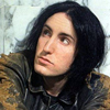 Trent Reznor: The Downward Spiral era