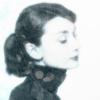 Celebrity: Audrey