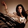 Marina Diamandis ☮ Free fallin'