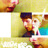 chosenfire28: Merlin - Merlin/Arthur