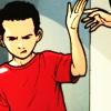 Damian Razem | Robin