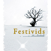 vidding - festivids winter tree