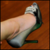 stilettoaday userpic
