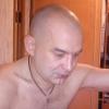 Михал Палыч
