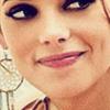 """Ashely Greene """"smile"""""""