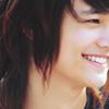 Deeya-chan: SmileyMinho