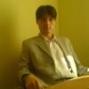 vladimirsn2003m userpic