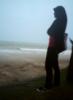 shumoham22 userpic