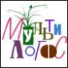 multilogos userpic