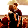 tvd -> high school au is canon