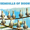 seagulls of doom