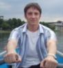 glyadyaev_icxc userpic