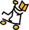 samokat_library userpic