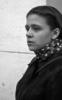 lola_dz userpic