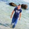nosulenko userpic
