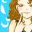 sora_no_dream userpic