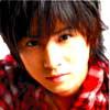 king-kun
