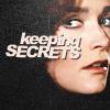 Lois: LS-Verse :: Lois :: Secrets