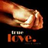 Lois: SV :: Clois :: True Love