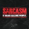 Fandom :: Sarcasm