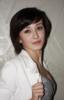shurshunchik_89 userpic