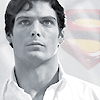 Lois: Kal-El :: B&W Shield