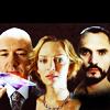 Heirs :: These Three Villains...