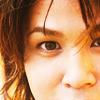 Miyano Mamoru's Devoted