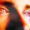 Blood Will Tell :: Jason :: Legacy