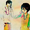 kanjo_girl: ishiruki: talk