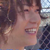 steph by steph: Kame smiles @ Going
