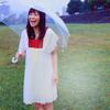 ☆ a-chan
