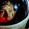 Ripley in Alien