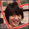 Keren .:I love God:. and 内博貴~!*