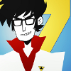 archmage_brian userpic