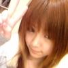 keiba_chan: reina cool