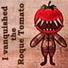 【?】 tomato