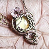 inkstaind_dream: faery locket