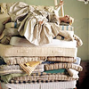 inkstaind_dream: Princess and the Pea