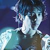 Arisa: nino » コンサート
