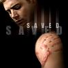 dean saved
