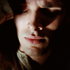 Orla_Dark: Merlin|sleeping