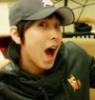 shockie!Ming