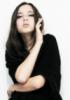 liyadileon userpic
