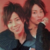 Sherry-True: Kis-My-Ft.2 - Kitayama + Fujigaya 2